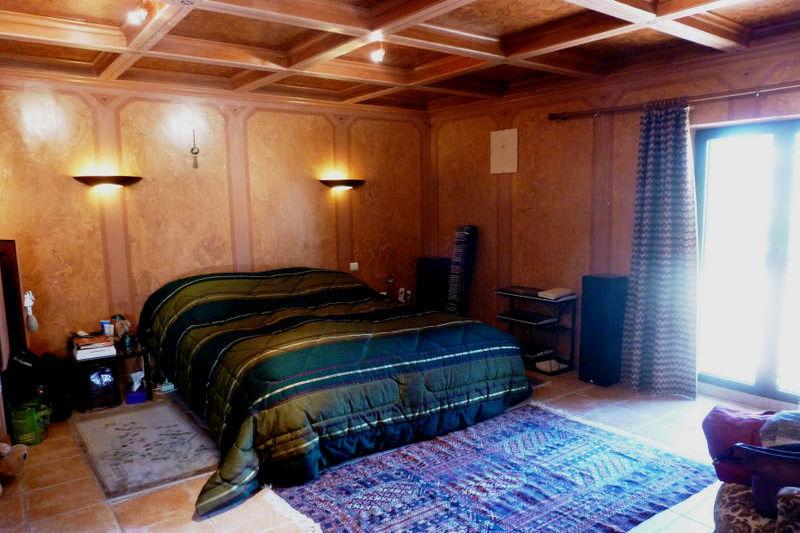 Photo n°8 - Vente maison ancienne Combas 30250 - 646 880 €