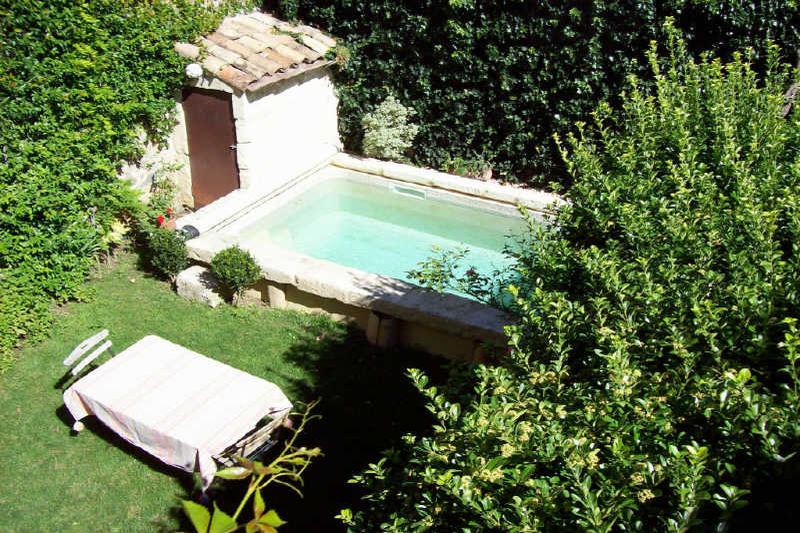Photo Maison bourgeoise Saint-Laurent-d'Aigouze Mer,   achat maison bourgeoise  3 chambres   180m²