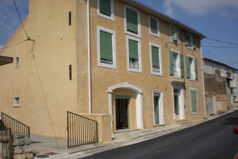 Photo Appartement Marcorignan Village,   achat appartement  4 pièces   78m²