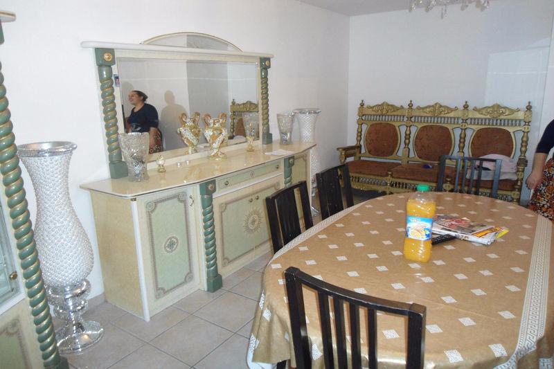 Photo n°3 - Vente Appartement idéal investisseur Alès 30100 - 70 000 €