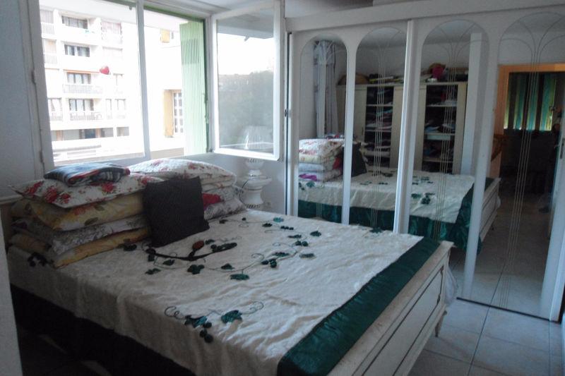 Photo n°6 - Vente Appartement idéal investisseur Alès 30100 - 70 000 €