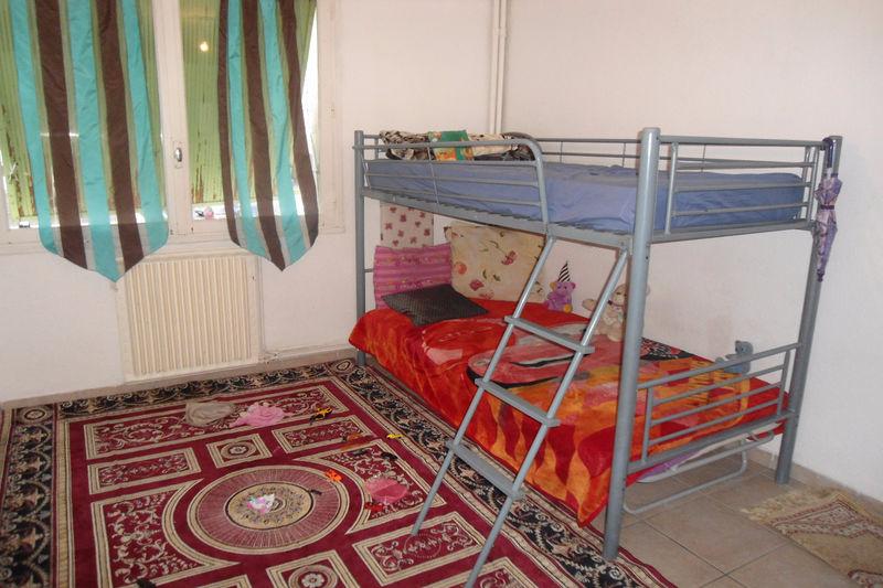 Photo n°7 - Vente Appartement idéal investisseur Alès 30100 - 70 000 €