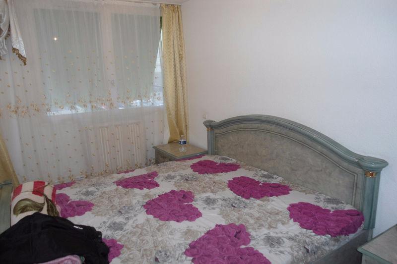 Photo n°8 - Vente Appartement idéal investisseur Alès 30100 - 70 000 €
