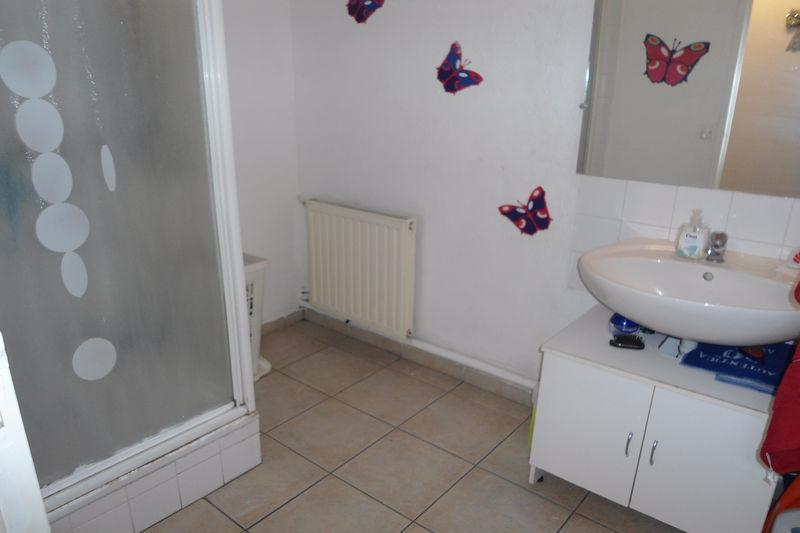 Photo n°9 - Vente Appartement idéal investisseur Alès 30100 - 70 000 €