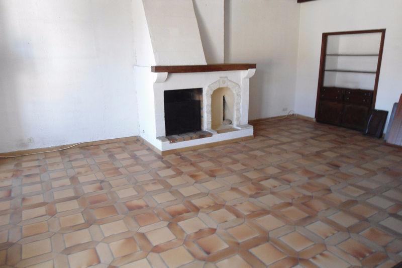 Photo Appartement Alès Alès,   achat appartement  4 pièces   84m²