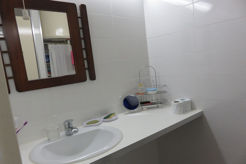 Photo n°13 - Vente appartement Sète 34200 - 75 000 €