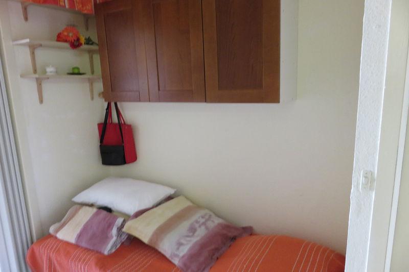 Photo n°12 - Vente appartement Sète 34200 - 75 000 €