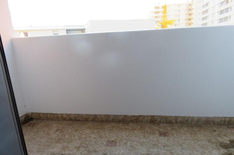 Photo n°11 - Vente appartement Nîmes 30000 - 66 000 €