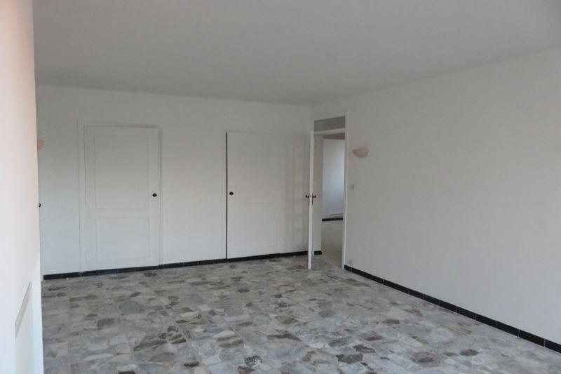 Photo n°5 - Vente appartement Nîmes 30000 - 66 000 €