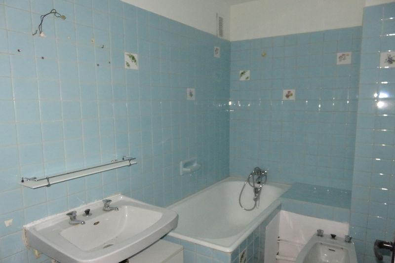 Photo n°8 - Vente appartement Nîmes 30000 - 66 000 €