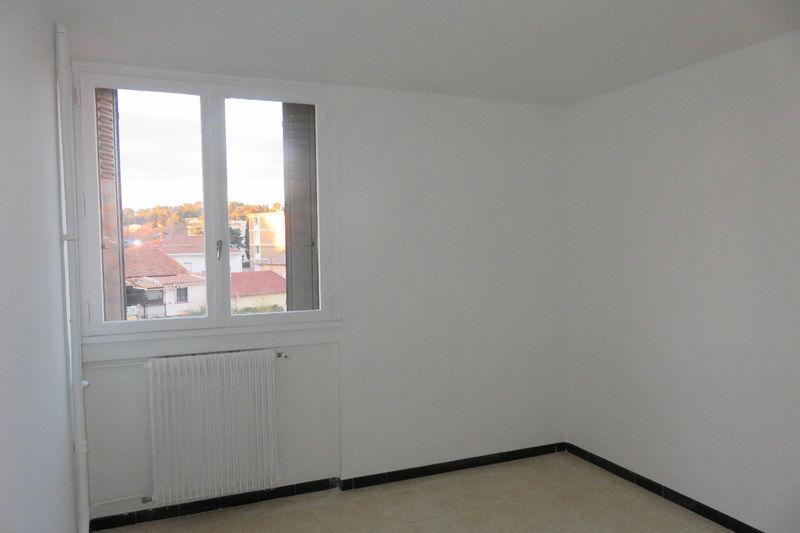 Photo n°9 - Vente appartement Nîmes 30000 - 66 000 €