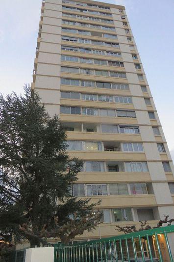 Photo n°13 - Vente appartement Nîmes 30000 - 66 000 €