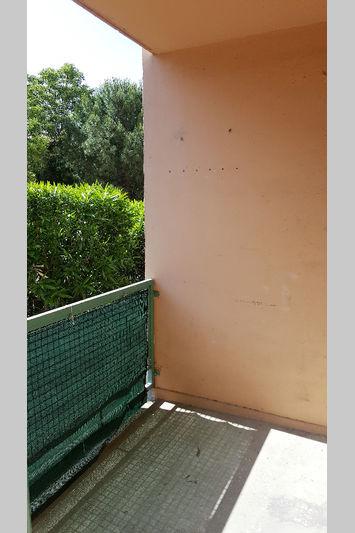 Photo Appartement Nîmes Nimois,   achat appartement  3 pièces   58m²