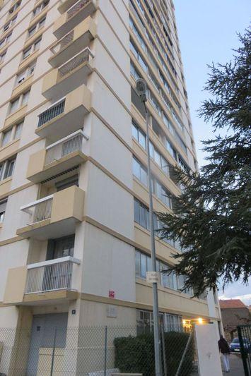 Photo Appartement Nîmes Nimois,   achat appartement  3 pièces   60m²