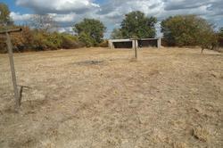 Photos  Terrain à bâtir à vendre Cardet 30350