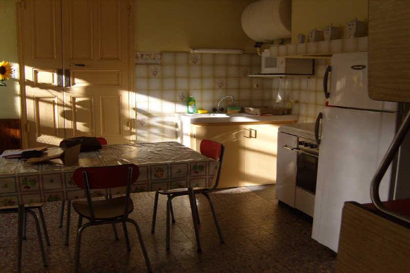Maison ancienne Canaules-et-Argentières Gard,   achat maison ancienne  5 chambres   150m²