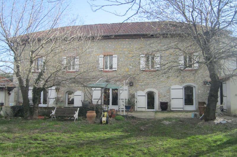 Maison ancienne v z nobres v z nobres achat maison for Achat maison uchaud