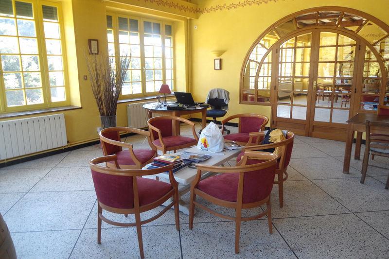 Photo n°12 - Vente maison de maître Anduze 30140 - 646 880 €
