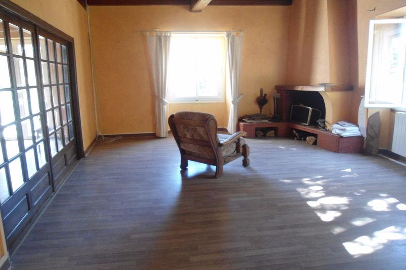 Photo n°14 - Vente maison de maître Anduze 30140 - 646 880 €