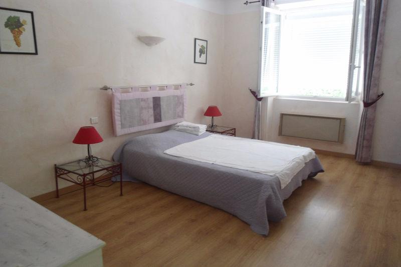 Photo n°15 - Vente maison de maître Anduze 30140 - 646 880 €
