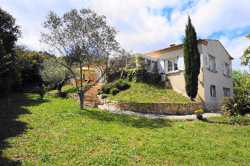Photo Villa Uchaud Gard,   achat villa  3 chambres   155m²
