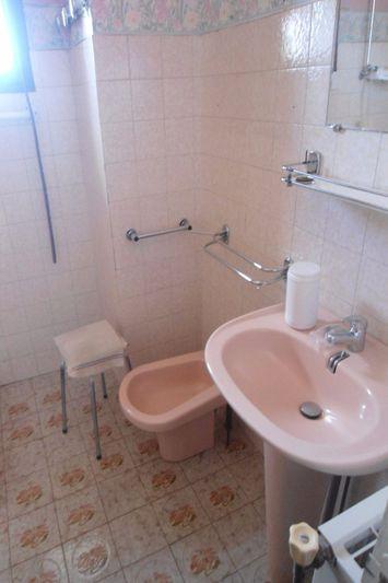 Photo n°14 - Vente Maison mas Proche ANDUZE 30140 - 261 000 €
