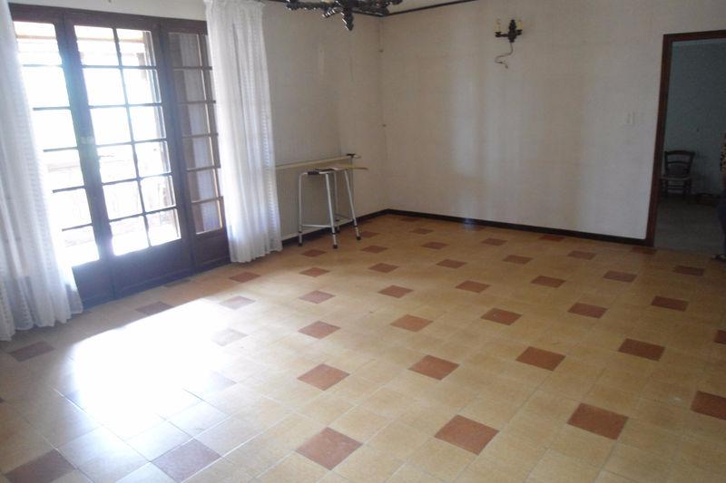 Photo n°11 - Vente Maison mas Proche ANDUZE 30140 - 261 000 €