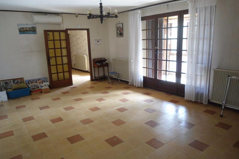 Photo n°12 - Vente Maison mas Proche ANDUZE 30140 - 261 000 €