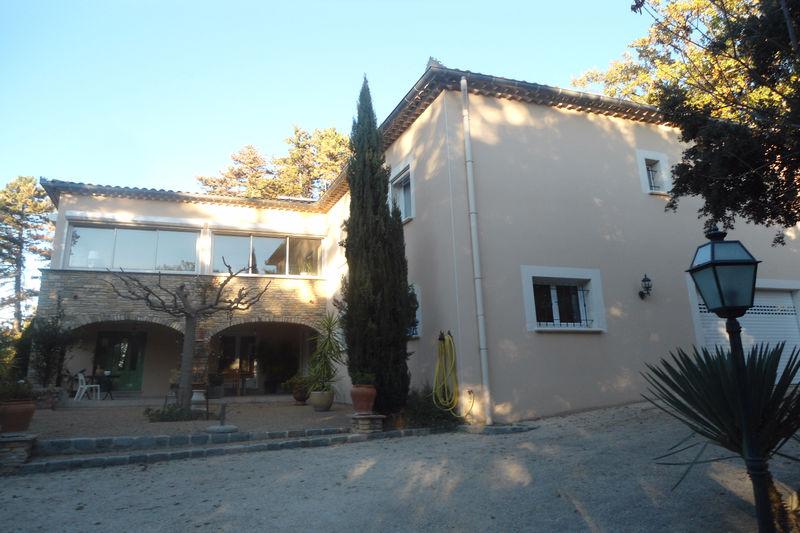 Photo n°4 - Vente maison Monteils 30360 - 384 000 €