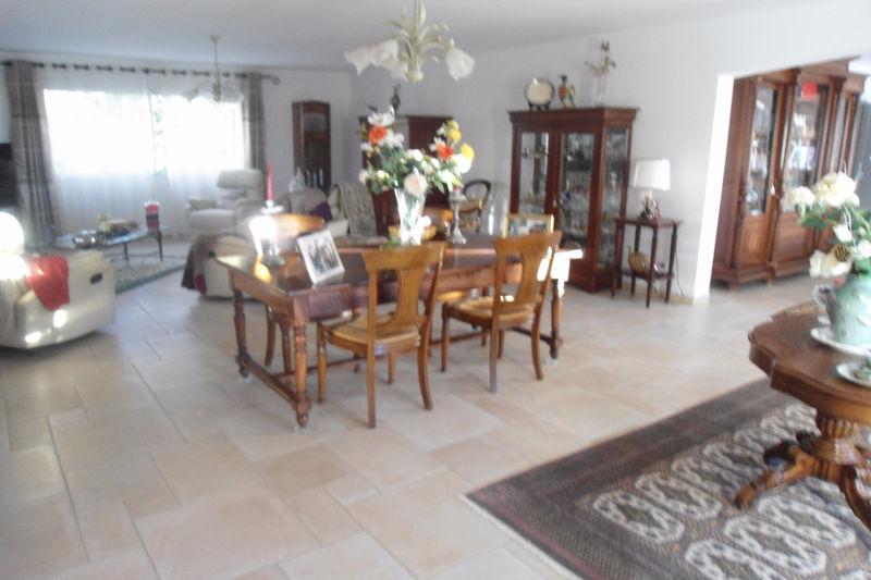 Photo n°9 - Vente maison Monteils 30360 - 384 000 €