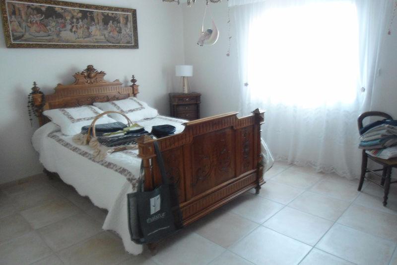 Photo n°12 - Vente maison Monteils 30360 - 384 000 €