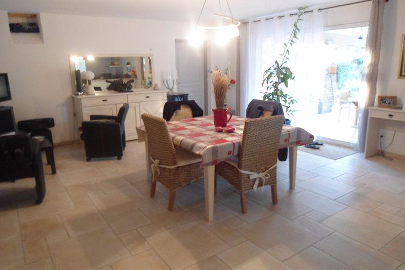 Photo n°11 - Vente maison Monteils 30360 - 384 000 €