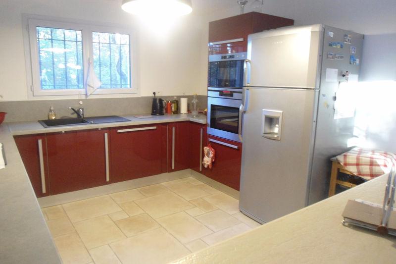 Photo n°14 - Vente maison Monteils 30360 - 384 000 €