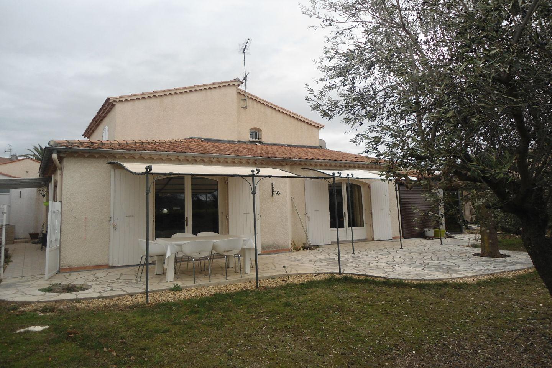 Vente maison al s 30100 342 000 - Location maison ales ...