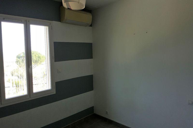 Photo n°6 - Vente Maison villa Calvisson 30420 - 280 000 €