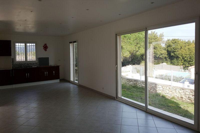 Photo n°7 - Vente Maison villa Calvisson 30420 - 280 000 €
