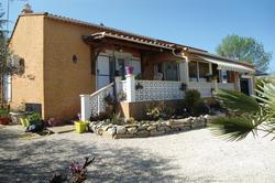 Photos  Maison Villa à vendre Ribaute-les-Tavernes 30720