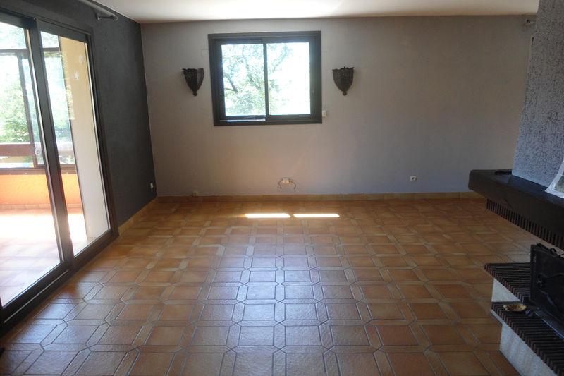 Photo Maison Alès Alès,   achat maison  5 chambres   180m²