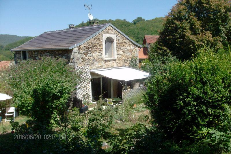 Photo Maison ancienne Montagnol Aveyron,   achat maison ancienne  2 chambres   80m²