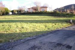 Photos  Terrain à bâtir à vendre Fayet 12360