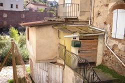 Photos  Maison de village à vendre Camarès 12360