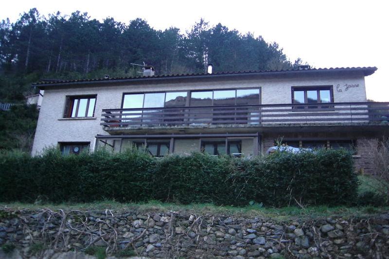 Photo Maison de campagne Brusque Village,   achat maison de campagne  5 chambres   165m²