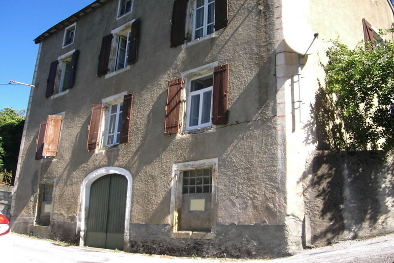 Photo Maison de campagne Murasson Village,   achat maison de campagne  4 chambres   108m²