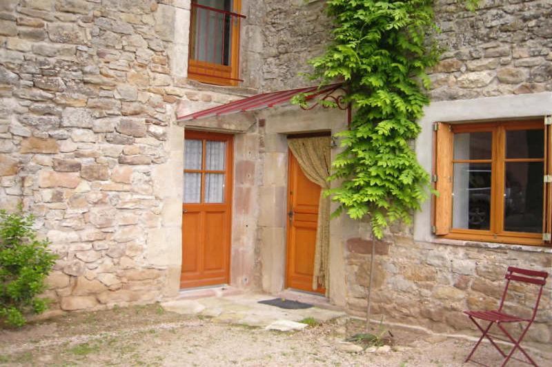 Maison ancienne gissac aveyron achat maison ancienne 3 for Achat maison uchaud