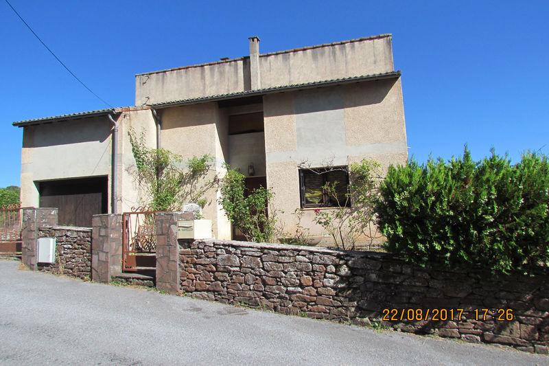 Photo Villa Belmont-sur-Rance Village,   achat villa  4 chambres   90m²