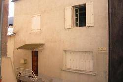 Photos  Maison de village à vendre Saint-Sernin-sur-Rance 12380