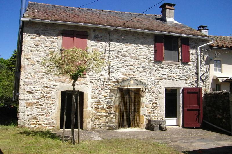 Photo Maison de village Montagnol Village,   achat maison de village  3 chambres   140m²