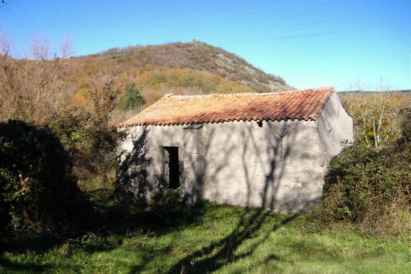 Photo Maison ancienne Tauriac-de-Camarès Aveyron,   achat maison ancienne  1 pièce   40m²