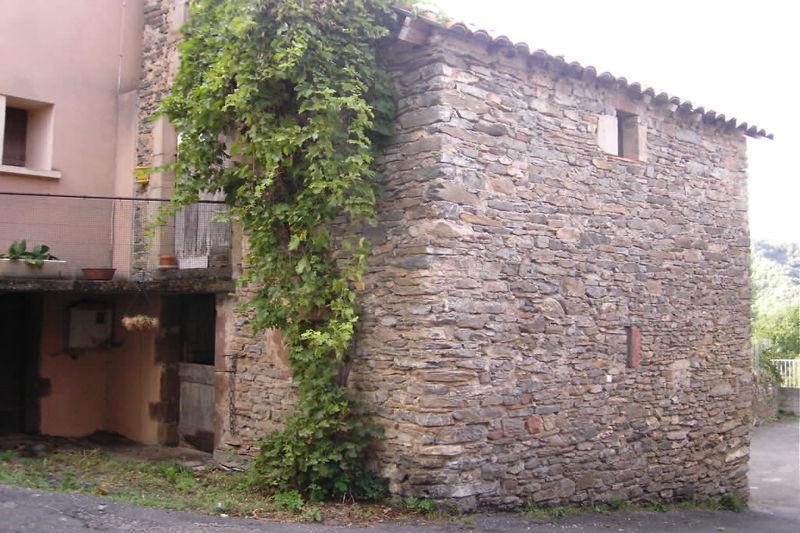 Photo Maison ancienne Camarès Aveyron,   achat maison ancienne  1 pièce   12m²