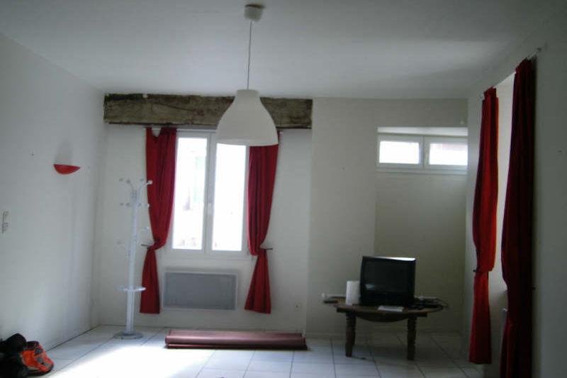 Photo n°1 - Vente appartement Camarès 12360 - 35 000 €